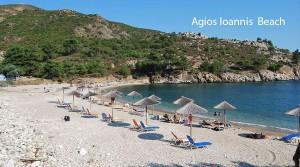 Agios Ioannis-beach-29