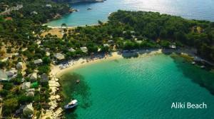 Aliki-beach-31