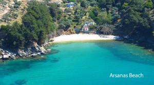 Arsanas-beach-24