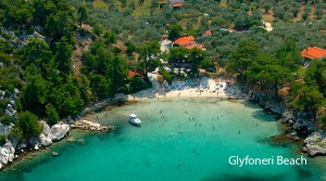 Glifoneri-beach-19