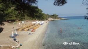 Glikadi-beach-20