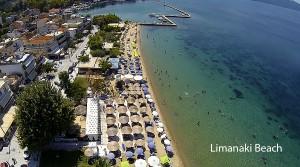 Limanaki-beach-16