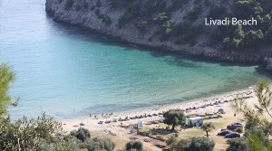 Livaddi-beach-14