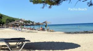 Pachis-beach-11