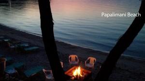 Papalimani-beach-9