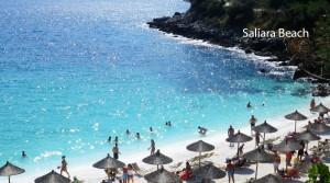Saliara-beach-10