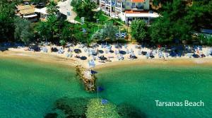Tarsanas-beach-4