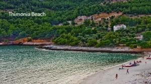 Thimonia-beach-3