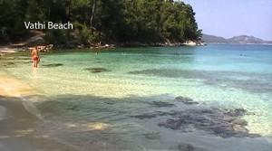 Vathi-beach-2