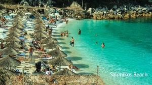 salonikos-beach-5